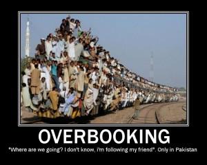 problemas-al-viajar2